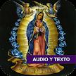 Oración Purisima Virgen De Guadalupe APK