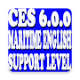 CES 6.0.0 Maritime English APK icon