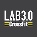 Lab 3.0 Crossfit Palazzolo S/O icon