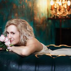 Wedding photographer Olga Sorokina (CandyTale). Photo of 25.02.2016
