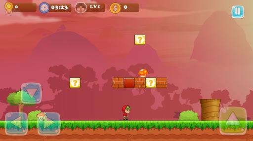 玩冒險App|世界超级马里奥免費|APP試玩