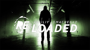 Loma Reloaded thumbnail