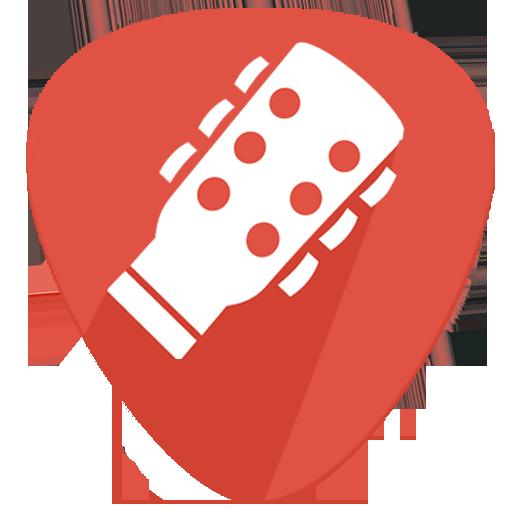 Kunci Gitar Lirik Lagu Lengkap
