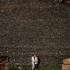 Wedding photographer Flavio Roberto (FlavioRoberto). Photo of 28.10.2016