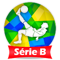 Série B Brasileirão 2020 icon