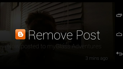 Photo: MoveBloggerPost