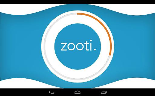 zooti.®