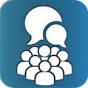 ClassChat icon