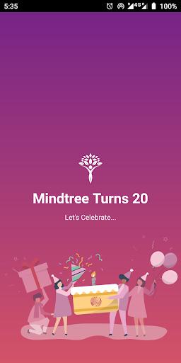 Mindtree 20 screenshot 3