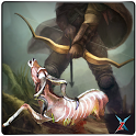 Animal Hunt Archery Quest Pro icon