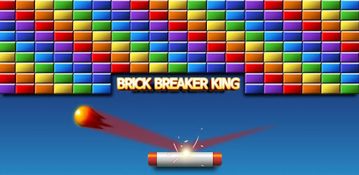 bricks breaker king game free download