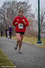 Photo: Find Your Greatness 5K Run/Walk Riverfront Trail  Download: http://photos.garypaulson.net/p620009788/e56f6f746