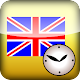 English Tenses Generator (app)