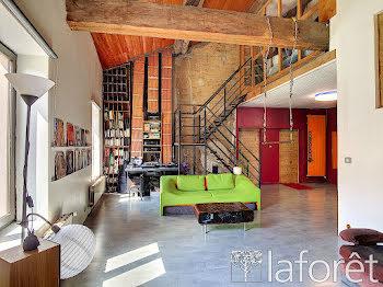 loft à Collonges-au-Mont-d'Or (69)