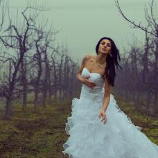 Wedding photographer Pavlo Litvak (pavlolitvak). Photo of 28.01.2018