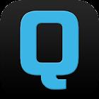 QuickQ Remote Control icon