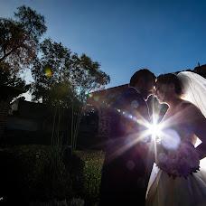 Wedding photographer Jant Sanchez (jantsanchez). Photo of 03.12.2018