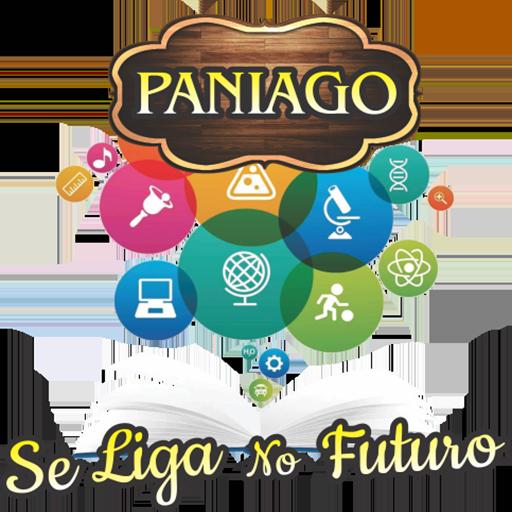 Paniago