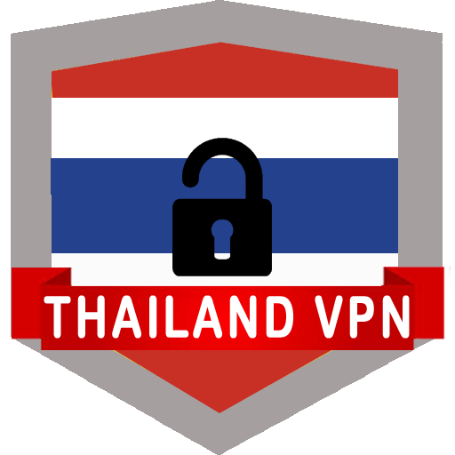 THAILAND VPN – Apps on Google Play