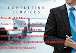 eBranding India Provides the Outstanding Agency Consultation Services In Bhopal