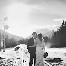 Wedding photographer Marta Tomašir (Marta2192). Photo of 08.05.2019