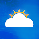 Daily Weather Hub - Free Accurate Weather Forecast