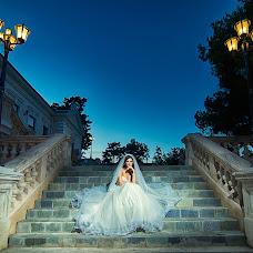 Wedding photographer Husovschi Razvan (razvan). Photo of 06.09.2014