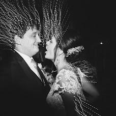 Wedding photographer Aleksandr Osipov (BeautifulDay). Photo of 19.10.2017
