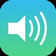 VSounds - Vine Soundboard Free