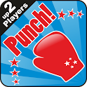 PUNCH! icon