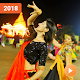 Navratri Video Status 2018 Download on Windows