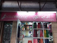 Owesome- The Ethnic Wear photo 3