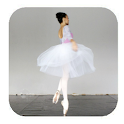 Ballet Dance Lessons icon
