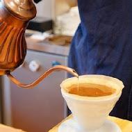 井井咖啡 Wells Cafe