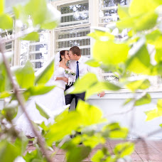 Wedding photographer Yana Ermakova (fottograff). Photo of 02.03.2016