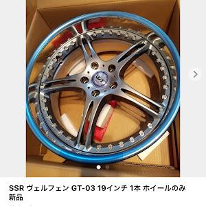 アリスト JZS160 S300ベルテックスエディションのカスタム事例画像 kosukeさんの2019年11月24日15:08の投稿