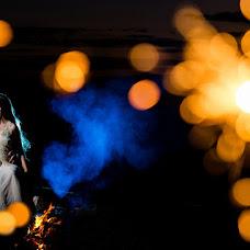 Wedding photographer Marcelo Dias (MarceloDias). Photo of 03.07.2018