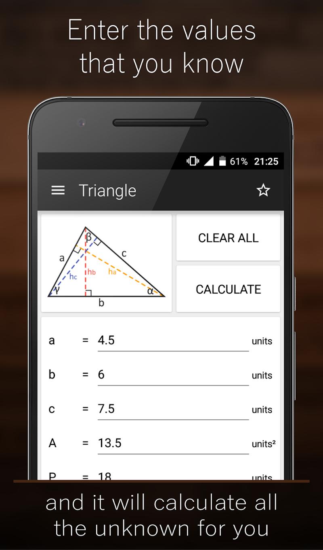 CalcKit: All-in-One Calculator Free Screenshot 11