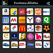 All Online Shopping apps india