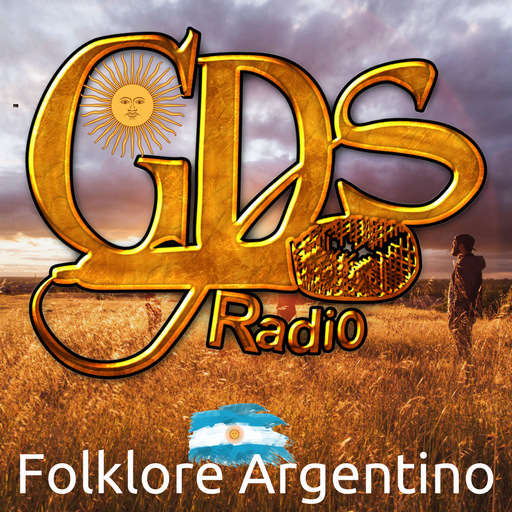 Lo Mejores Del Folklore Argentino Playlist By Florencia2229