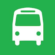 Bus Routes Colombo (Sri Lanka)