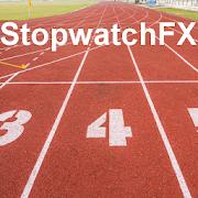 Stopwatch FX