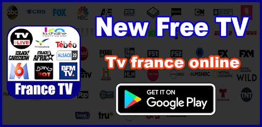 France TV Direct APK [4 9] - Download APK