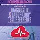 Mosby's Diagnostic and Laboratory Test Reference Download for PC Windows 10/8/7