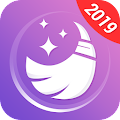 Phone Clean Master - ? Cleaner, Cooler & Booster APK