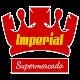 Imperial Supermercado APK
