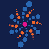 Tải Singularity University Summits miễn phí