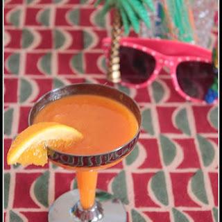 Caribbean Fruit Smoothies Recipes.