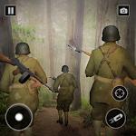 World War 2 Last Battle 3D: WW2 Special Ops 1.0.8