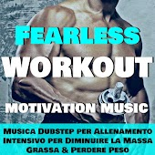 Fearless Workout
